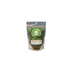 Cereus Bio Himálajská sůl bylinková - Devět sil 120g