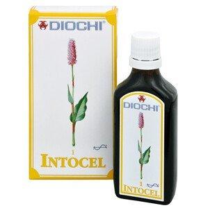Diochi Intocel kapky 50 ml