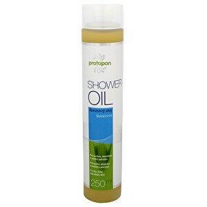 Protopan Shower Oil Sensitive 250 ml