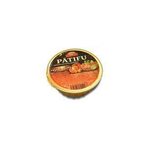 Veto Eco Patifu rajče- olivy 100g