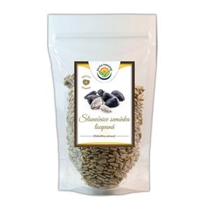Salvia Paradise Slunečnicová semínka loupaná 300 g - SLEVA - KRÁTKÁ EXPIRACE - 08.07.2020