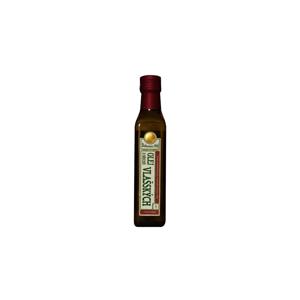BohemiaOlej Olej z vlašských ořechů 250ml - SLEVA - KRÁTKÁ EXPIRACE 2.12.2020