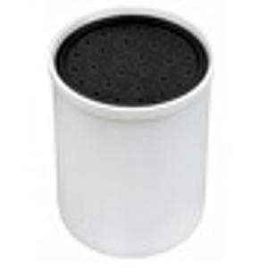 Zeus OASA filtrační vložka - SLEVA - pomačkaná krabička Ćerné víčko