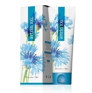Energy Artrin XXL 250 ml - SLEVA - poškozená krabička