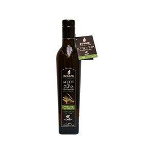 ACOATO Bio Extra panenský olivový olej Ecoato 500ml - SLEVA - KRÁTKÁ EXPIRACE 22.6.2021