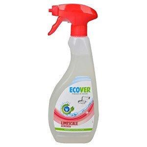 Ecover Odstraňovač vodního kamene 500 ml - SLEVA - poškozená etiketa