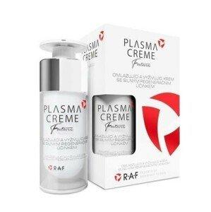 Future Medicine s.r.o. PLASMACREME Future 30 ml - SLEVA - potrhaná krabička