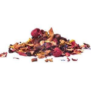ARABELA - ovocný čaj, 100g