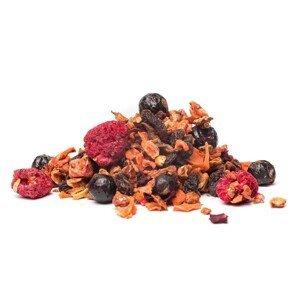 DĚTSKÝ SEN PŘÍRODNÍ - ovocný čaj, 500g
