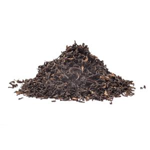 ASSAM ORANGAJULI STGFOPI - černý čaj, 250g