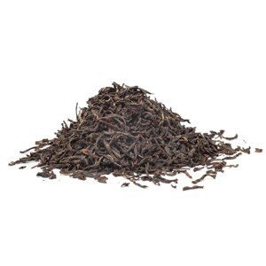 ASSAM TFGOP 1 -  černý čaj, 500g
