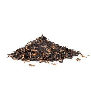 GOLDEN TIPPY ASSAM FTGOP 1 MOKALBARI - černý čaj, 50g