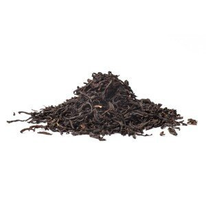 ASSAM TGFOP1 SECOND FLUSH MONIPUR - černý čaj, 100g