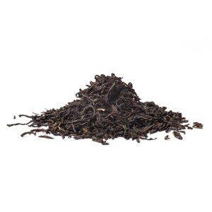 ASSAM TGFOP1 SECOND FLUSH MONIPUR - černý čaj, 500g