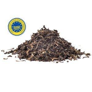 DARJEELING  TGFOP 1 GIELLE - černý čaj, 100g