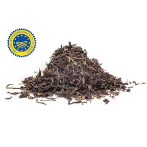 DARJEELING  FIRST  FLUSH - černý čaj, 10g