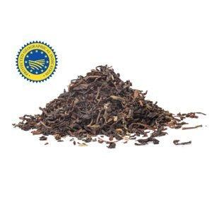 DARJEELING SECOND FLUSH FTGFOPI - černý čaj, 1000g