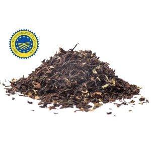 DARJEELING TGFOP1 SILVERHILL - černý čaj, 10g