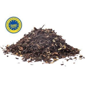 DARJEELING TGFOP1 SILVERHILL - černý čaj, 500g
