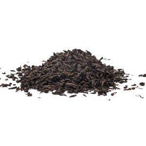 Keemun černý čaj