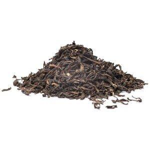 GOLDEN YUNNAN - černý čaj, 50g