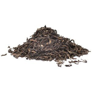GOLDEN YUNNAN - černý čaj, 500g
