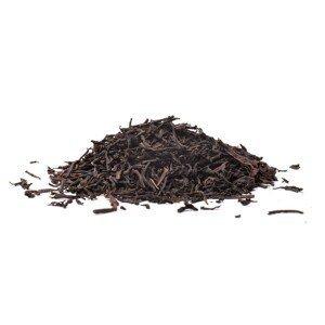 CEYLON  HIGH GROWN OP - černý čaj, 10g