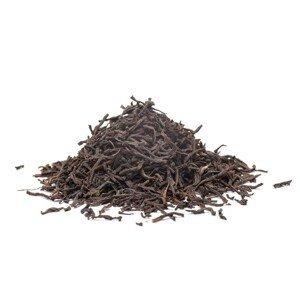CEYLON OP 1 PETTIAGALLA - černý čaj, 500g