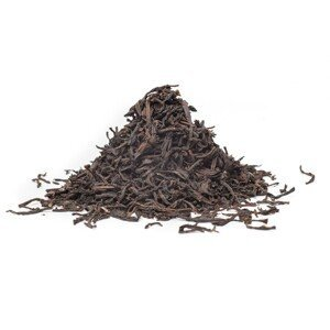 CEYLON OP 1 - černý čaj, 100g