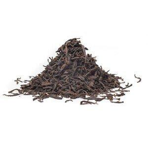CEYLON OP 1 - černý čaj, 250g
