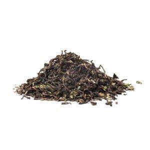 SIKKIM TEMI SFTGFOP 1 FIRST FLUSH - černý čaj, 500g