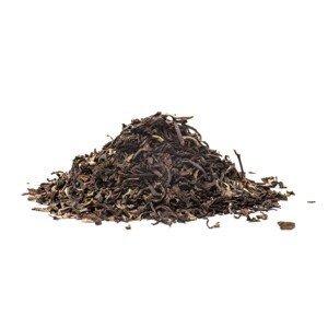 GOLDEN NEPAL FTGFOP 1 SECOND FLUSH - černý čaj, 250g