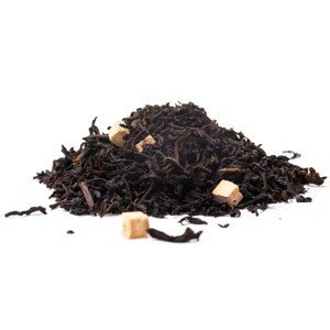ANGLICKÝ KARAMEL - černý čaj, 500g