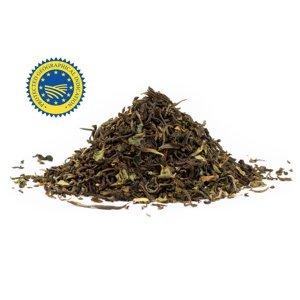 DARJEELING EARL GREY - černý čaj, 1000g