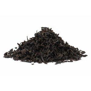 EARL GREY - černý čaj, 10g