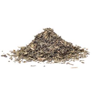 YUN  MING BIO - zelený čaj, 1000g