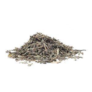 ZELENÝ YUNNAN OP - zelený čaj, 500g