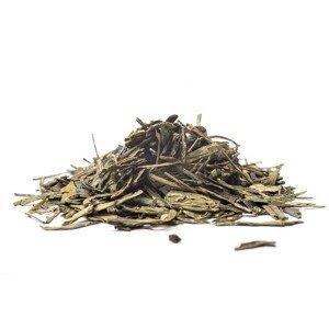 Lung ching - zelený čaj