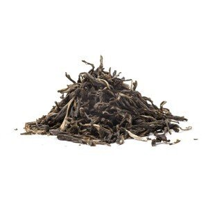 YUNNAN CHINA FOP GREEN TEA - zelený čaj, 100g