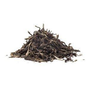 YUNNAN CHINA FOP GREEN TEA - zelený čaj, 1000g