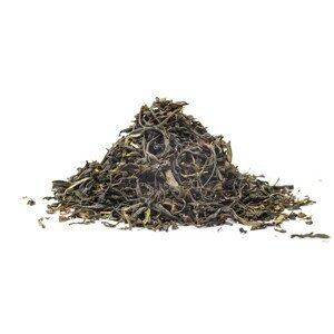 FOG TEA BIO - zelený čaj, 1000g