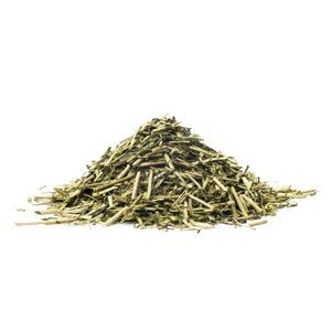 Kukicha zelený čaj