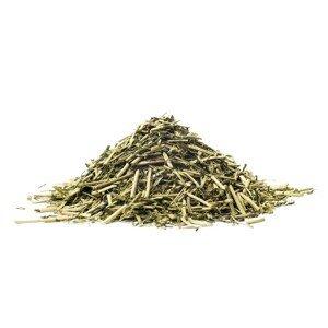 JAPAN KUKICHA - zelený čaj, 1000g