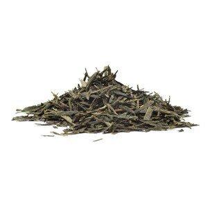 JAPONSKÁ SENCHA MAKOTO - zelený čaj, 250g