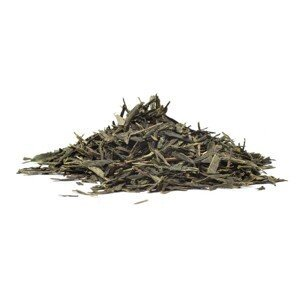 JAPONSKÁ SENCHA MAKOTO - zelený čaj, 1000g