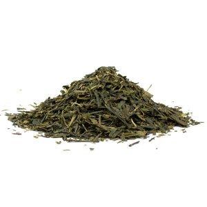 JAPAN BANCHA PREMIUM - zelený čaj, 50g