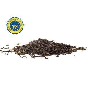 DARJEELING GREEN - zelený čaj, 1000g