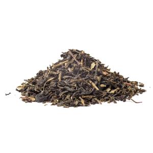 GREEN ASSAM TGFOP 1 KHONGEA - zelený čaj, 50g