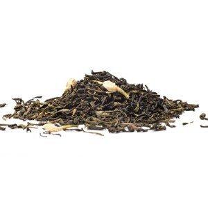 JASMÍNOVÝ - zelený čaj, 100g