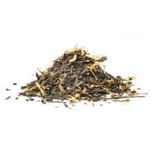 ZELENÝ SKOKAN - zelený čaj, 1000g